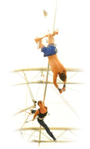 nadja-issa-trapeze