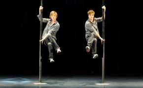 circus-performer